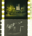 Lights of Old Broadway (1925)