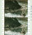 Niagara Falls (1921)
