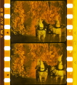 Fire Brigade (1926?)