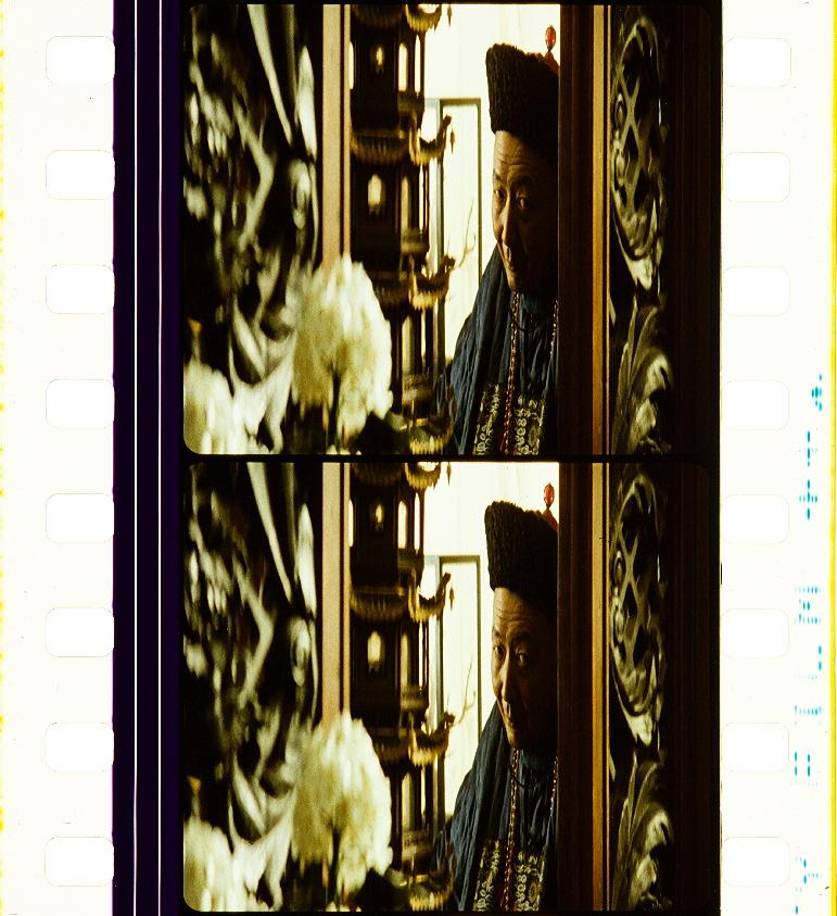 DuBois 1987 Tom Mix Festival plate PA