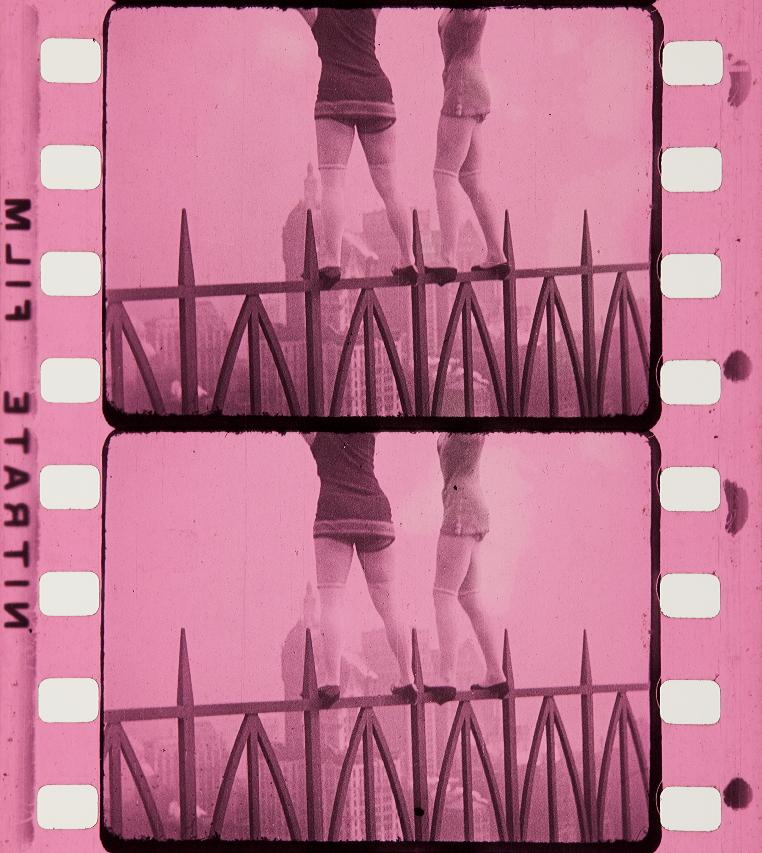 3ae866776c7f Gaumont Woche   1926