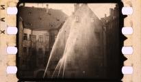 Lichtspiel_227668_GaumontWoche_Tinting