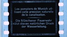 Lichtspiel_227668_GaumontWoche_Tinting3