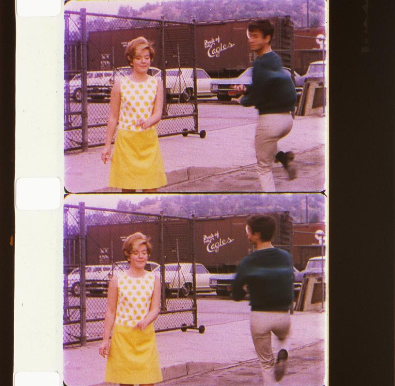 9b35cf3ea Everything I've Got ([1969]) | Timeline of Historical Film Colors
