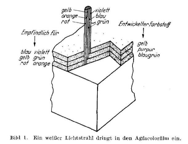Lummerzheim_Agfacolor_1942