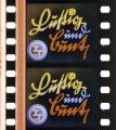 Lustig und bunt (1936)