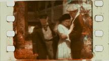 MargaretHerrick_TechnicolorII_GulfBetween_1918_IMG_0427