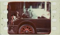 MargaretHerrick_TechnicolorII_GulfBetween_1918_IMG_0428