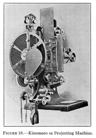 Mees_Kinemacolor_1929-2