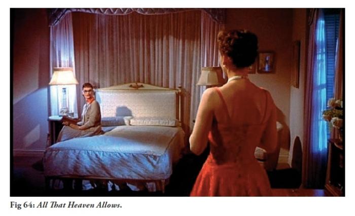 Bobby Tarantino Blankets /& Throws 58 inch x 80 inch