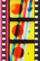 Colour Flight (1937)