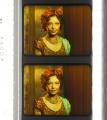MoMA_LaCucaracha_Technicolor_2247_HDR_IMG_0056
