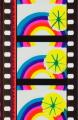 MoMA_RainbowDance_Gasparcolor_1865_HDR_IMG_0004