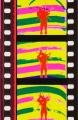 MoMA_RainbowDance_Gasparcolor_1865_HDR_IMG_0012