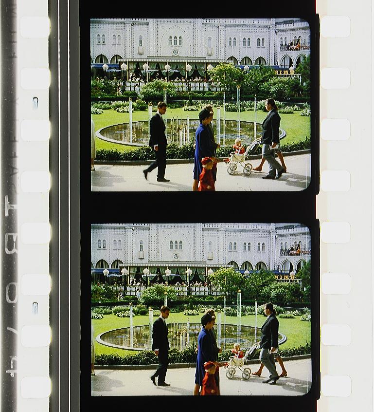 5ff2e34221a9ff Torn Curtain (1966)