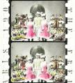 MoMA_TourDuMonde_dun_Policier_Handcoloring_1708_IMG_0118