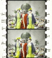 MoMA_TourDuMonde_dun_Policier_Handcoloring_1708_IMG_0126