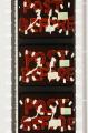 MoMA_TradeTattoo_1937_Technicolor_1932_HDR_IMG_0064