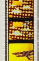 MoMA_TradeTattoo_1937_Technicolor_1932_HDR_IMG_0076