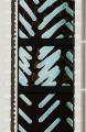 MoMA_TradeTattoo_1937_Technicolor_1932_HDR_IMG_0084