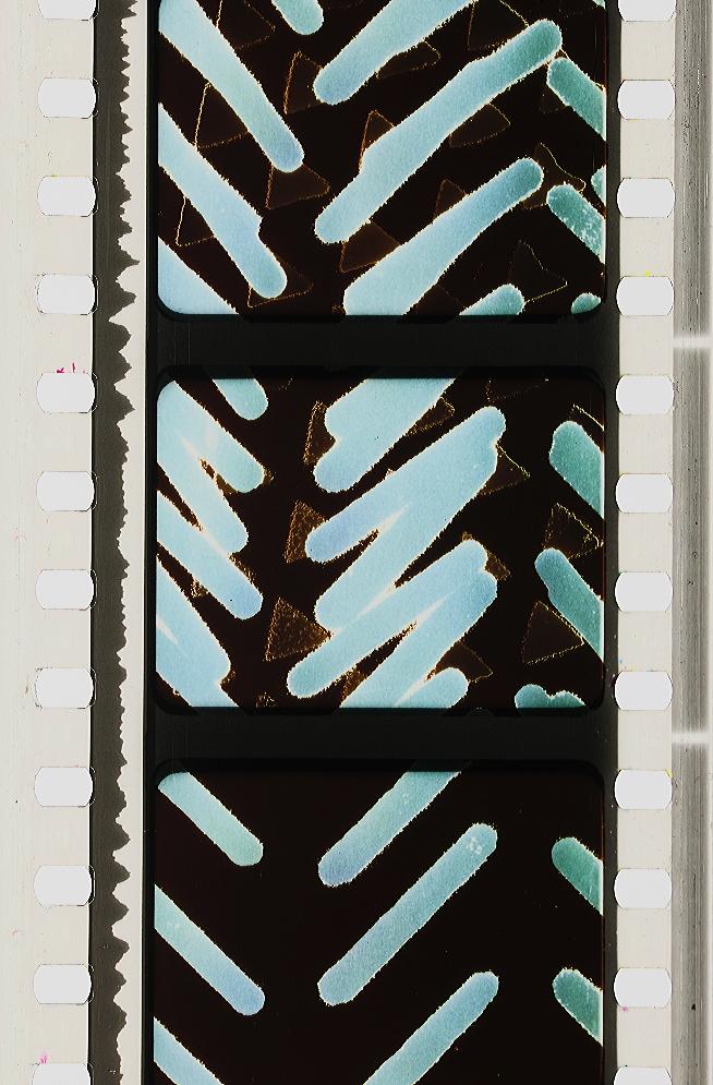Moderne Len Günstig trade 1937 timeline of historical colors