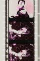 MoMA_TradeTattoo_1937_Technicolor_1932_HDR_IMG_0108