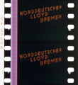 NorddeutscherLLoydBremen_SDK02679-N_5th_s_IMG_0052