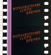 Norddeutscher Lloyd Bremen