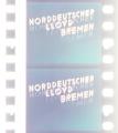 NorddeutscherLLoydBremen_SDK02679-N_6s_IMG_0053