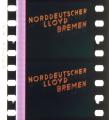 NorddeutscherLLoydBremen_SDK02679-N_half_s_IMG_0055