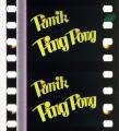 Panik durch Ping-Pong (1938)