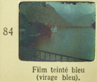 Pathé Manual (1926)