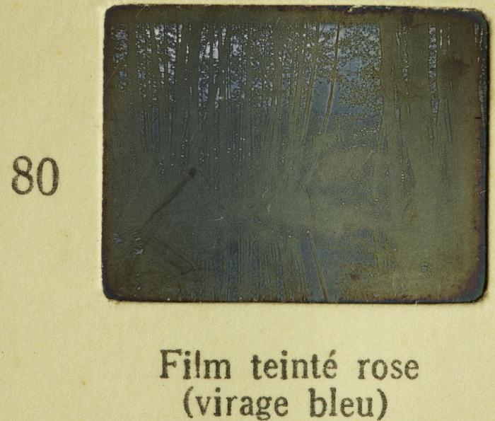 Pathé Manual (1926)