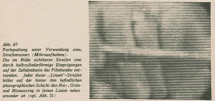 Schmidt_Farbfilmtechnik_1943-47