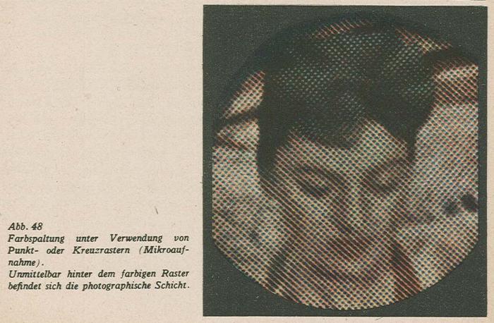 Schmidt_Farbfilmtechnik_1943-48