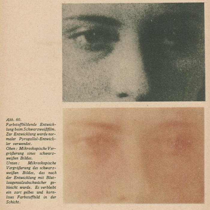Schmidt_Farbfilmtechnik_1943-60