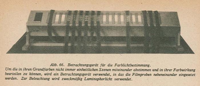 Schmidt_Farbfilmtechnik_1943-66