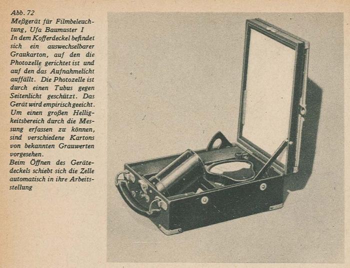 Schmidt_Farbfilmtechnik_1943-72