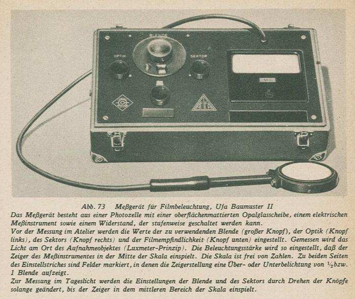 Schmidt_Farbfilmtechnik_1943-73