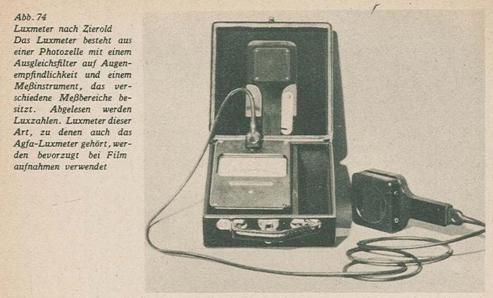 Schmidt_Farbfilmtechnik_1943-74