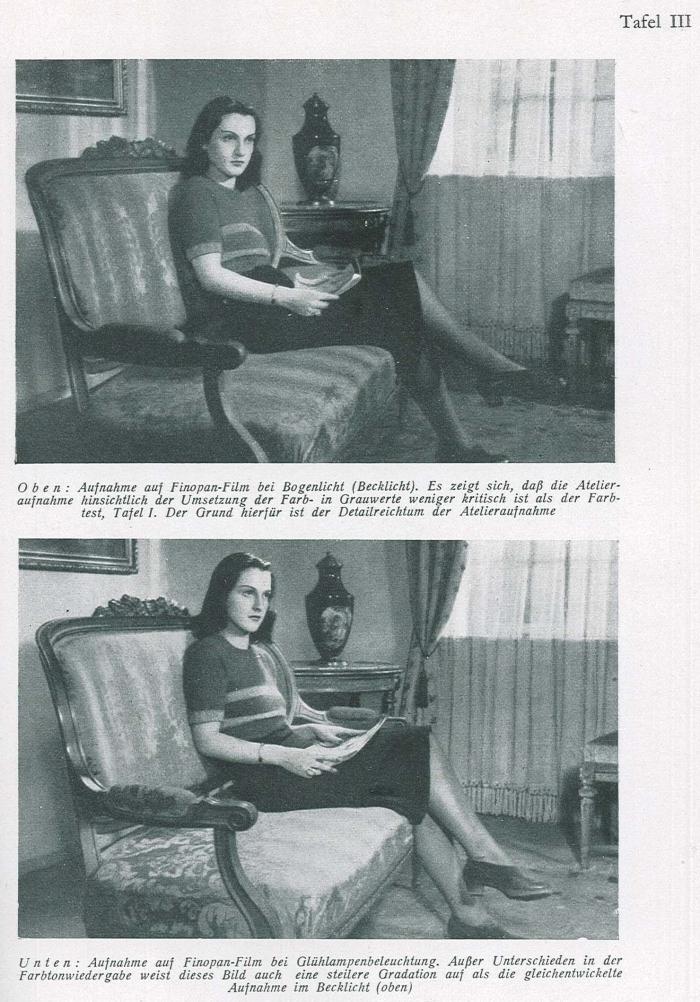 Schmidt_Farbfilmtechnik_1943-III