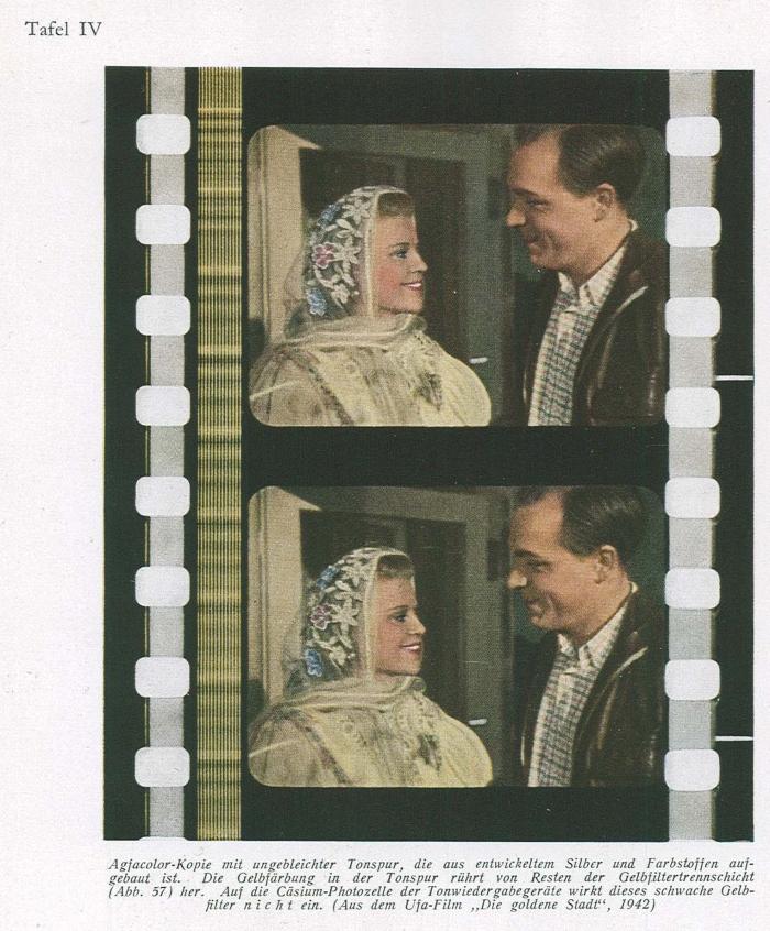 Schmidt_Farbfilmtechnik_1943-IV