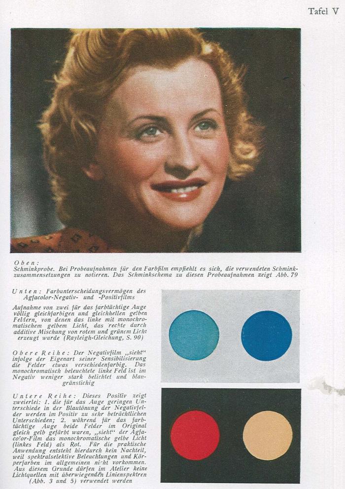 Schmidt_Farbfilmtechnik_1943-V