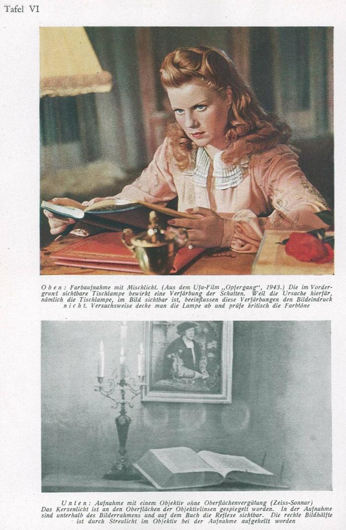 Schmidt_Farbfilmtechnik_1943-VI