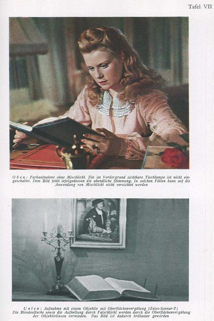 Schmidt_Farbfilmtechnik_1943-VII