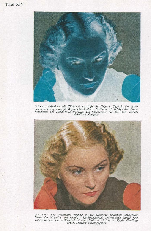 Schmidt_Farbfilmtechnik_1943-XIV