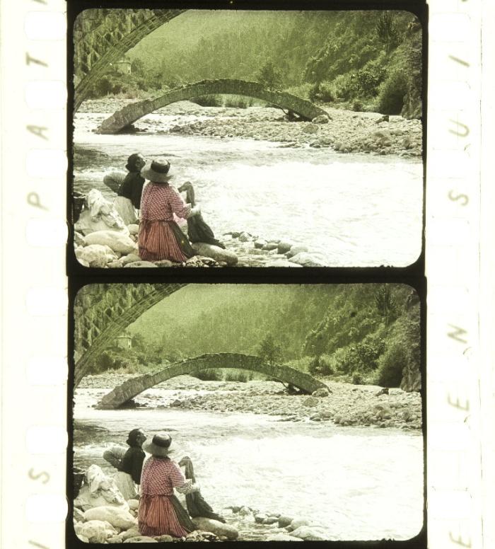 SchweizerBilderbogen_1910_SDK04067-N_IMG_0033