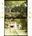 Schweizer Bilderbogen (ca. 1912 to 1914)