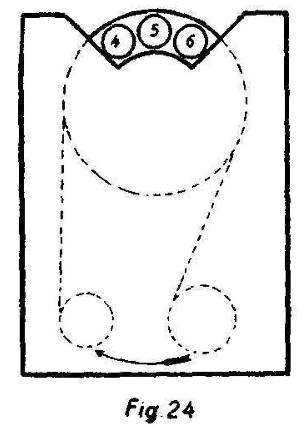 Szczepanik_1924-24