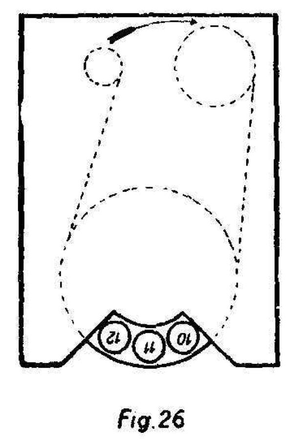 Szczepanik_1924-26
